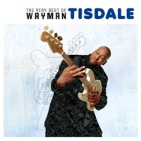 Wayman Tisdale Summer Breeze [Album Version]
