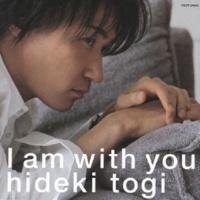 Hideki Togi Eternal Vision