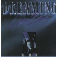 Leslie Cheung Gong Tong Du Guo [Album Version]