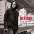 Joe Nichols JOE NICHOLS/REAL THI