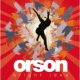 Orson ORSON/BRIGHT IDEA (9 [Non-EU Version]