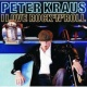 Peter Kraus I love Rock'n'Roll