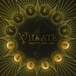 Viikate Parrun Patkia - Ranka EP:t 2000-2004
