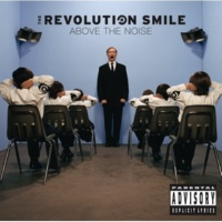 Revolution Smile Looking Down The Barrell [Album Version]
