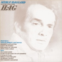 Merle Haggard Tulare Dust (24-Bit Digitally Remastered 05)