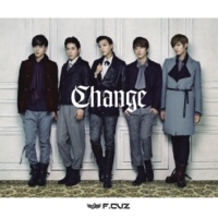 F.CUZ Change(Inst.)