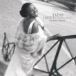 Dee Dee Bridgewater J'ai Deux Amours [International Version]