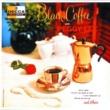 Peggy Lee ブラック・コーヒー