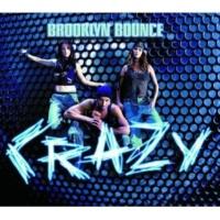 Brooklyn Bounce Crazy [The Paragod Edit]