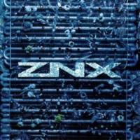 ZNX 傷だらけのファイティング・ポーズ (Album Version)