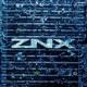 ZNX ZNX
