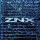 ZNX サヨナラに接吻を (Album Version)