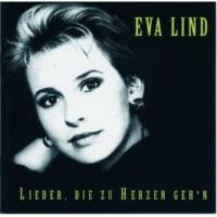 Eva Lind Im schönsten Wiesengrund