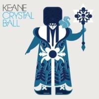 キーン クリスタル・ボール