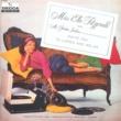 Ella Fitzgerald インバイト・ユー・トゥ・リッスン・/エラ