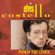 Elvis Costello & The Attractions