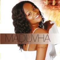 Maduvha Banani Mikulungwani(Album Version)