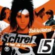 Tokio Hotel Schrei (so laut du kannst) [Essential 5]