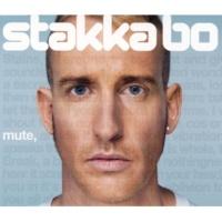 Stakka Bo Mute [Nåid 2001 Remix]