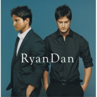 RyanDan In Us I Believe [Album Version]