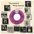 Various Artists VA/MOTOWN SINGLES VO