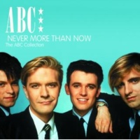 ABC Paper Thin [Album Version]