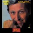 Jacques Douai Heritage - Tu Sais, Je Sais... - BAM (1979)