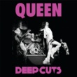 Queen ディープ・セレクション1973-1976 [Vol 1. / 1973-1976]