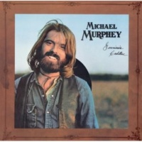 Michael Martin Murphey Natchez Trace [Album Version]