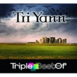 Tri Yann Triple Best Of