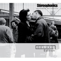 Stereophonics Something in the Way