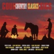 Billy Ray Cyrus Country Classics