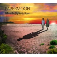 Papermoon When the Lights Go Down
