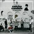 Culcha Candela Next Generation [International Europe]