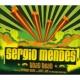 Sergio Mendes/Erykah Badu/will.i.am That Heat (feat.Erykah Badu/will.i.am) [Full Phatt Radio Edit]