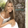 Colbie Caillat Breakthrough [UK/JP/OZ/NZ Version]