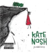 Kate Nash Foundations [International 2 Track]