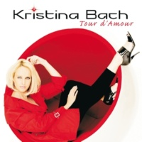 Kristina Bach Tanz auf dem Seil