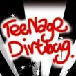 マクフライ Teenage dirtbag