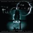 ハンス・ジマー 映画『ザ・リング』&『ザ・リング2』オリジナル・サウンドトラック [Original Motion Picture Soundtrack]