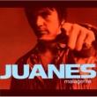 Juanes Mala Gente