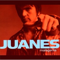 Juanes Para Ser Eterno [Album Version]