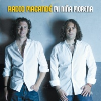 Radio Macandé Mi Niña Morena [Album Version]