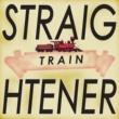 ストレイテナー TRAIN