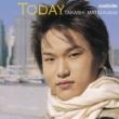 Takashi Matsunaga シング・シング・シング