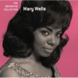 Mary Wells The Definitive Collection