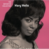 Mary Wells Bye Bye Baby [Single Version]