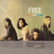 Free Fire And Water [Deluxe Edition]