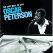 Oscar Peterson The Very Best Of Jazz - Oscar Peterson