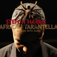 Stefon Harris From The New Orleans Suite: Thanks For The Beautiful Land on the Delta
